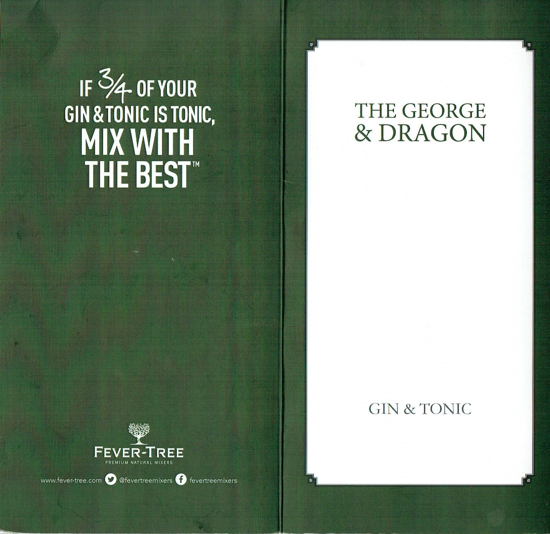 george-and-dragon-gin-menu-1-001